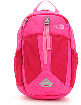 The North Face Girls Recon Squash Backpack