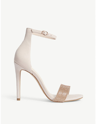 Aldo Kedurith high heel sandals