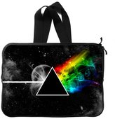 Sunrise ZY Pink Floyd Dark Side of the Moon New Customize Laptop Sleeve 13 Inch(Twin Sides)