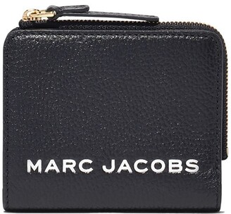 Marc Jacobs The Bold mini wallet