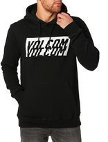 Volcom Supply Stone Hoody