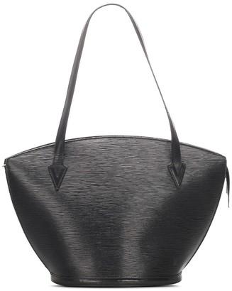 Louis Vuitton 1995 pre-owned Saint Jacques GM shoulder bag