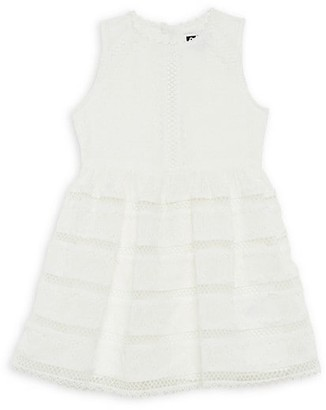 Bardot Junior Girl's Prim Dress