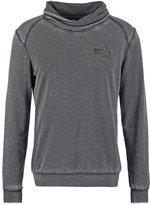 Guess Giacinto Sweatshirt Grey Heather
