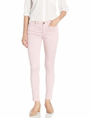 Goodthreads Sateen 5-Pocket Skinny Casual Pants