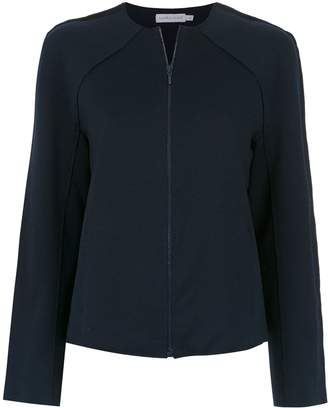 M·A·C Mara Mac panelled jacket