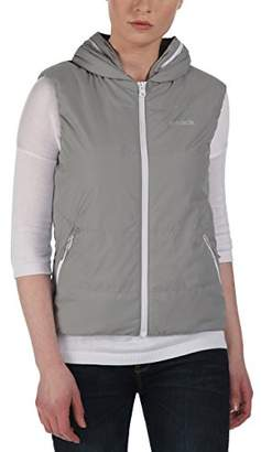 Bench Higginsii Women's Body Warmer,(Manufacturer size: XS)