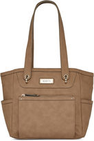Rosetti Sooner Or Later Tote Bag