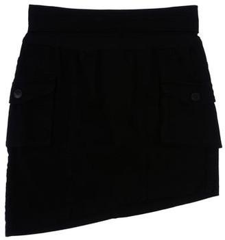 Manila Grace Skirt