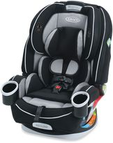 Graco 4EverTM All-in-1 Convertible Car Seat in MatrixTM