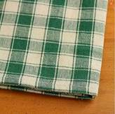 My Rustic Home Hunter House Check Dish Towel (Set of 2)