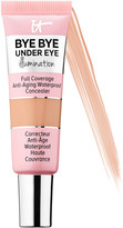 Thumbnail for your product : It Cosmetics Bye Bye Undereye Illumination Full Coverage Anti-Aging Waterproof Concealer