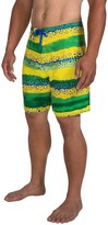 AFTCO Do-Ray-Me Dorado Boardshorts (For Men)