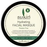 Sukin Hydrating Facial Masque 100 mL