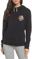 Junk Food Clothing Women's Nfl Cincinnati Bengals Sunday Hoodie