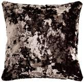Very Merlin Cushion