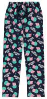 George Peppa Pig Daddy Pig Navy Lounge Pants