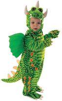Dragon Costume - Toddler