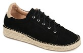 Journee Collection Jordi Espadrille Sneaker