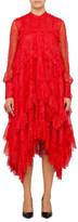 Erdem Nigella Dress