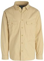 Woolrich Men's Expedition Chamois Shirt