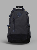 Visvim Backpacks
