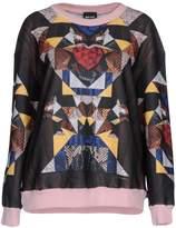 Just Cavalli Sweatshirts - Item 12047150