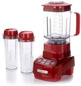 Cuisinart 7-Cup 3-in-1 Blender with 2 Travel Cups