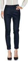 Karen Millen Casual pants - Item 13076411