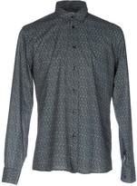 J. Lindeberg JOHAN by Shirts - Item 38676202