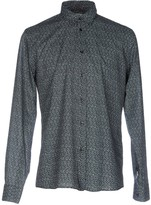 J. Lindeberg JOHAN by Shirts
