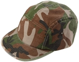 Alternative Outdoorsman Hat