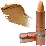 DuWop Cosmetics Surface Ultra Smooth Concealer-Teak (Deep Tone)