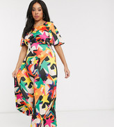Plus Size Retro Dresses ShopStyle Australia