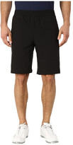 Travis Mathew TravisMathew RED Hoffman Shorts