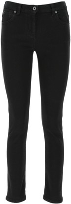 Valentino VLTN Star Skinny Jeans