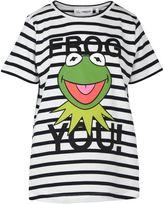 Essentiel T-shirts