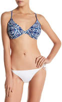 Body Glove Artifact Solo Bikini Top (Plus Size)