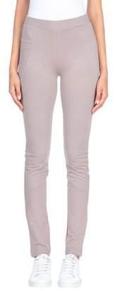 Humanoid Casual trouser