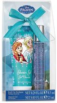Disney Disney's Frozen Anna & Elsa 2-pc. Girls' Perfume & Shower Gel Gift Set