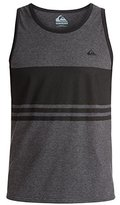 Quiksilver Men's Countdown Tank Top