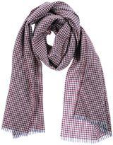 Church's Oblong scarves