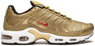 Nike Air Max Plus QS sneakers