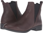Eric Michael Dublin Women's Shoes