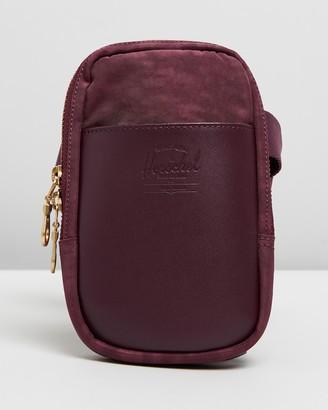 Herschel Orion Belt Bag