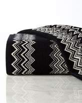 Missoni Home Keith Body Sheet