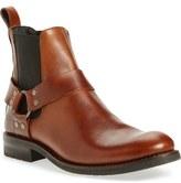 Frye 'Stone' Engineer Boot (Men)