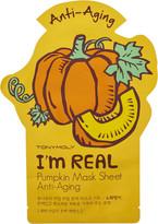 Tony Moly I'm Real Anti-Aging Sheet Mask