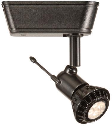 W.A.C. Lighting 816LED Low Voltage Track Lighting