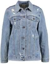 Gap Denim jacket medium indigo